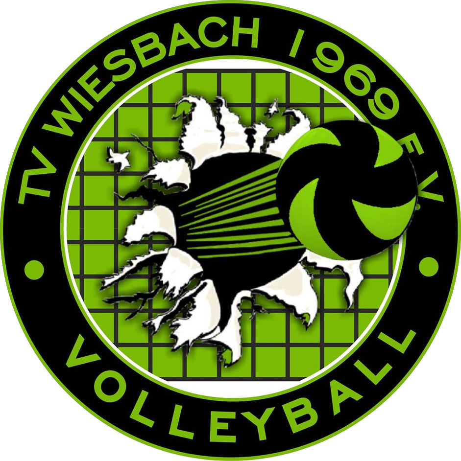 TV Wiesbach Volleyball