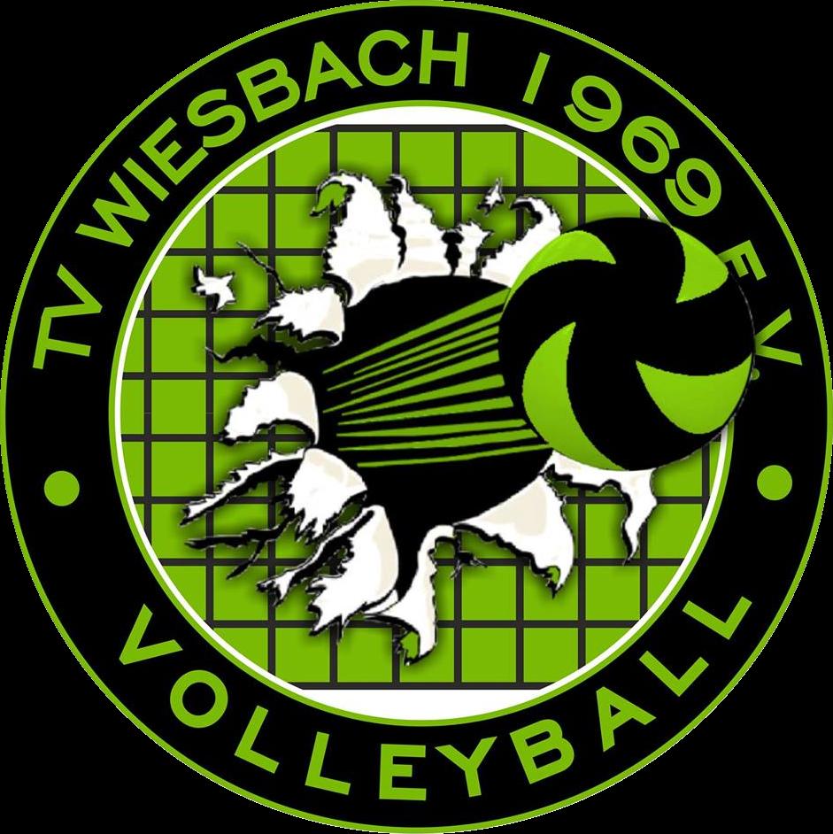 TV Wiesbach Volleyball